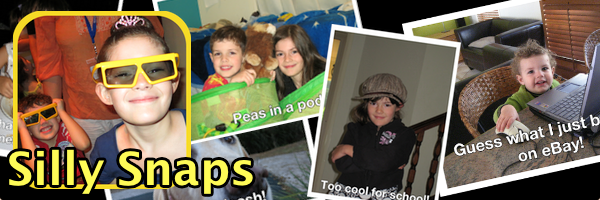 sillysnaps_banner_600x200.png